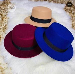 Graceful Fedora Hats   Clothing Accessories for sale in Lagos State, Oshodi