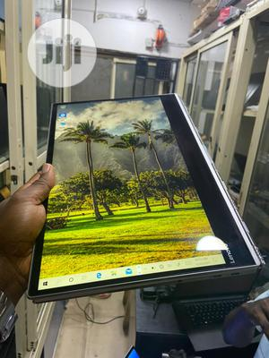 Laptop Lenovo Yoga 910 8GB Intel Core I7 SSD 256GB | Laptops & Computers for sale in Lagos State, Ikoyi