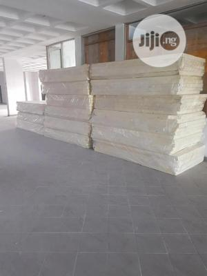Isoboard Insulation | Building & Trades Services for sale in Lagos State, Ilupeju
