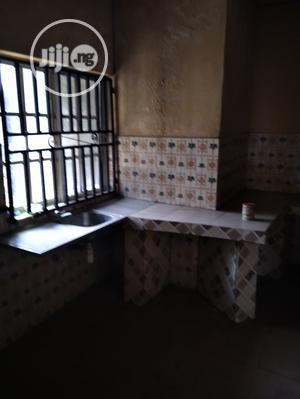 Very Large and Spacious 3 Bedroom Flat for Rent at Magboro   Houses & Apartments For Rent for sale in Ogun State, Obafemi-Owode