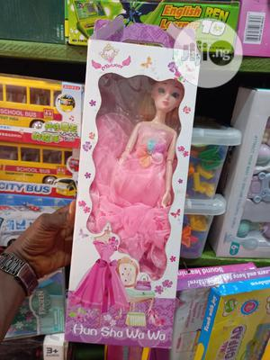 Kids Baby Doll | Toys for sale in Lagos State, Apapa