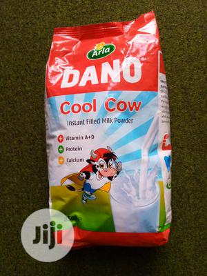 Dano Cool Cow 850g | Meals & Drinks for sale in Lagos State, Surulere