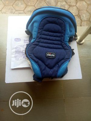 Chicco Baby Carrier | Children's Gear & Safety for sale in Oyo State, Ibadan