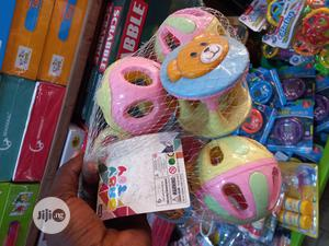 Baby Playing Rattle | Toys for sale in Lagos State, Apapa