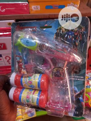 Kids Bubbles Shooter | Toys for sale in Lagos State, Apapa