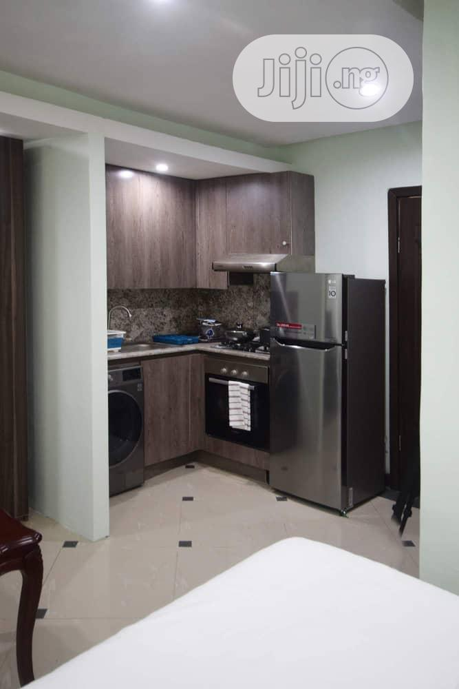 A 5 Star Hotel 30 Rooms | Houses & Apartments For Sale for sale in Lekki, Lagos State, Nigeria