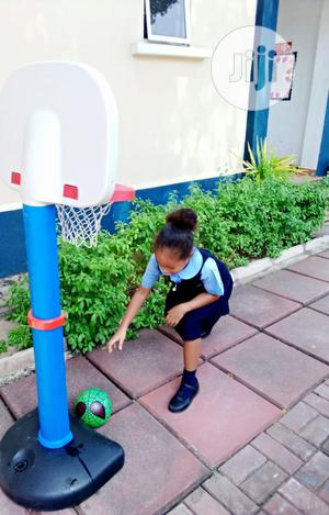 School Admission | Child Care & Education Services for sale in Lagos State, Lekki