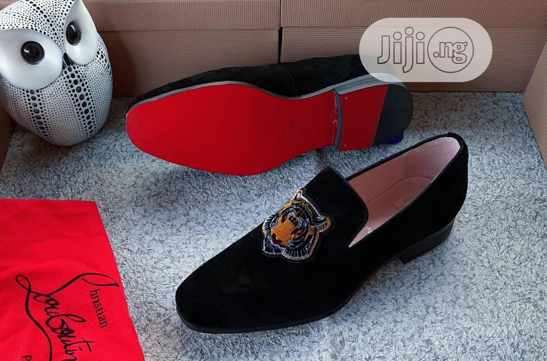 Ballerinas Shoe | Shoes for sale in Lagos Island (Eko), Lagos State, Nigeria