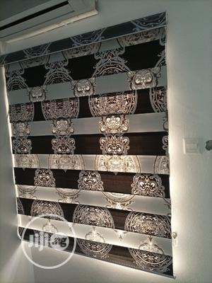 Windowblinds   Home Accessories for sale in Lagos State, Ajah