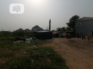 600sqm Land for Sale at First Unity Estate Badore Ajah | Land & Plots For Sale for sale in Ajah, Off Lekki-Epe Expressway