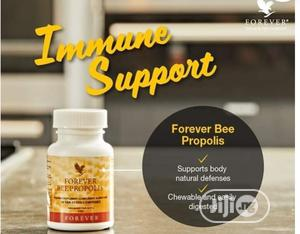 Forever Bee Propolis Tablet | Vitamins & Supplements for sale in Lagos State, Ogba