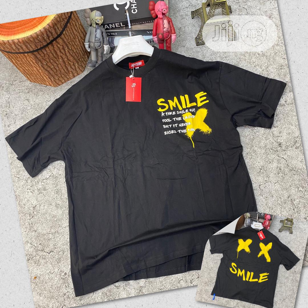 Designers Tshirts | Clothing for sale in Ikeja, Lagos State, Nigeria