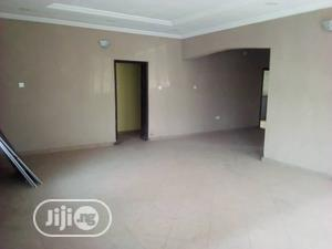 Luxury, Clean, Big Tasteful 3-Bed Room Flat Magboro   Houses & Apartments For Rent for sale in Ogun State, Ogun Waterside