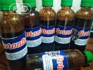 Gorontula Syurp | Sexual Wellness for sale in Lagos State, Surulere