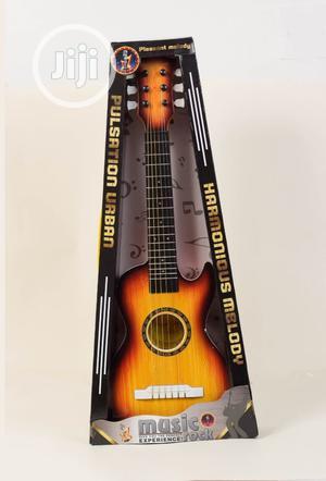 Kids String Guitar | Toys for sale in Lagos State, Apapa
