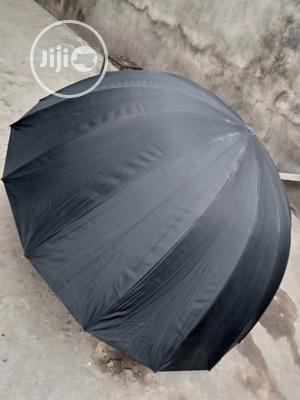 160 Cm Parabolic Umbrella Softbox For Sale | Accessories & Supplies for Electronics for sale in Akwa Ibom State, Uyo