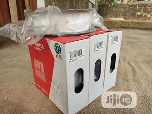 I Sell, I Print, I Design.   Printing Equipment for sale in Lagos State, Oshodi