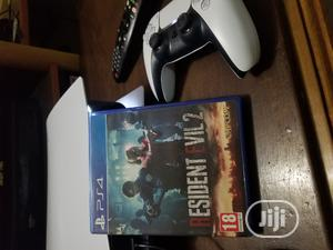 Resident Evil 2   Video Games for sale in Anambra State, Awka