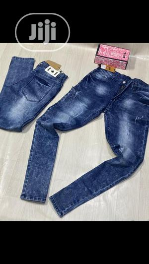 Quality Jean Trousers for Men   Clothing for sale in Oyo State, Ibadan
