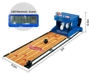 Children Electronic Bowling Set Playground Equipment   Toys for sale in Lagos State, Ikeja