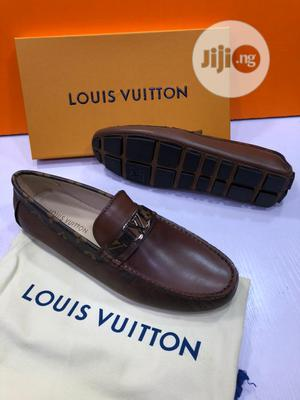 Louis Vuitton Loafers | Shoes for sale in Lagos State, Ikeja