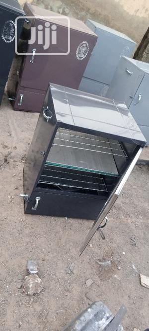 Easytech Limited | Industrial Ovens for sale in Lagos State, Oshodi