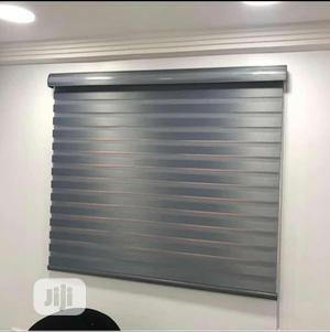 Window Blind Wallpaper   Home Accessories for sale in Edo State, Benin City