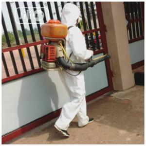 Fumigation Experts/Cleaning Services | Cleaning Services for sale in Lagos State, Ilupeju
