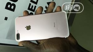 Apple iPhone 7 Plus 128 GB Pink | Mobile Phones for sale in Oyo State, Ibadan