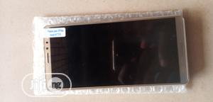 Gionee M7 Power 64 GB Gold | Mobile Phones for sale in Oyo State, Ibadan