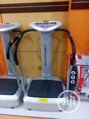 Crazy Massager   Sports Equipment for sale in Lagos State, Lekki
