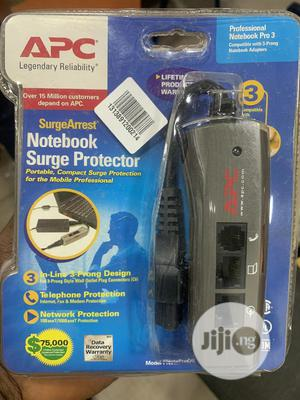 Computer Power Surge Protector | Computer Accessories  for sale in Abuja (FCT) State, Kubwa