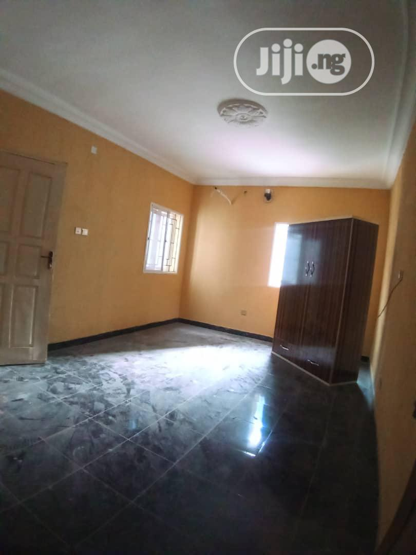 Newly Built 3bedroom Flat Apartment, at Shagari Est, Egbeda | Houses & Apartments For Rent for sale in Alimosho, Lagos State, Nigeria