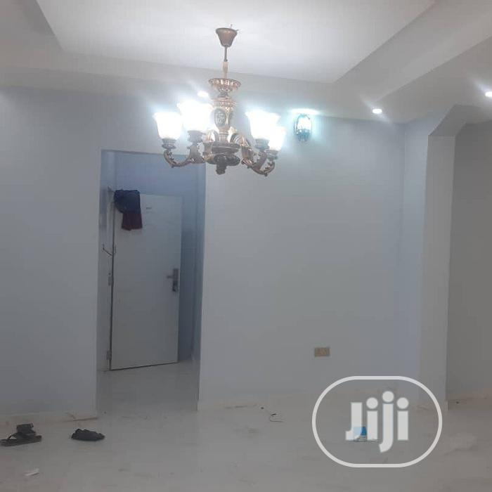 Spacious 2 Bedroom Apartment for Rent | Houses & Apartments For Rent for sale in Ikeja, Lagos State, Nigeria