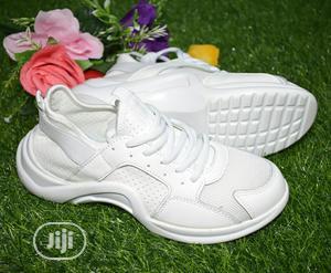 Kiddies Unisex Sneakers (Wholesale Deal) | Shoes for sale in Lagos State, Alimosho