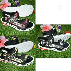 Kiddies Unisex Trekkers (Wholesale Deal)! | Children's Shoes for sale in Lagos State, Alimosho