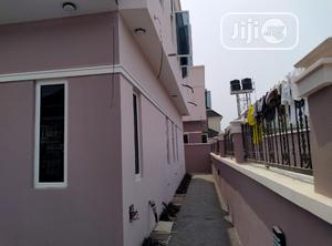 5 Bedroom Fully Detached Duplex for Sale | Houses & Apartments For Sale for sale in Ajah, Sangotedo