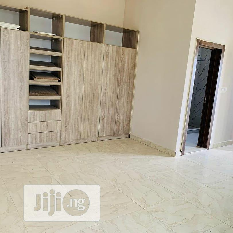 Newly Built 3bedroom Terrace   Houses & Apartments For Sale for sale in VGC / Ajah, Ajah, Nigeria