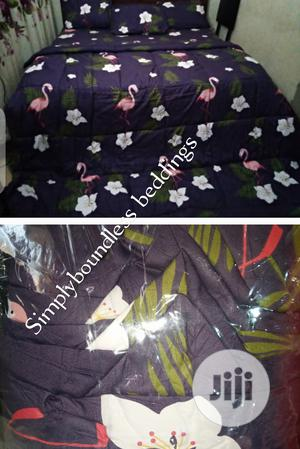 Duvet and Bedspread | Home Accessories for sale in Lagos State, Agege