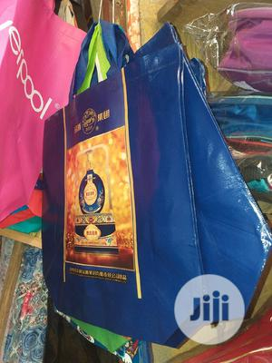 Set of 12pcs Souvenirs Bag | Bags for sale in Lagos State, Alimosho