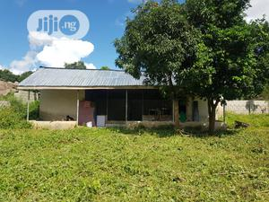 1000sqm Of Land In Kuje For Sale   Land & Plots For Sale for sale in Abuja (FCT) State, Kuje