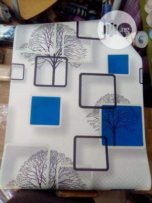 3d Wall Papers | Home Accessories for sale in Lagos State, Surulere