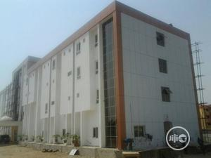 Supply And Installation Of Alucobond Cladding | Building & Trades Services for sale in Lagos State, Ikeja