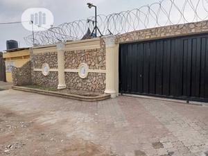 Executive 2bedroom Serviced Apart, at Shagari Estate Egbeda | Short Let for sale in Alimosho, Egbeda