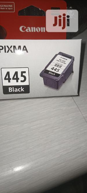 Original Cano Ink Cartridges | Accessories & Supplies for Electronics for sale in Lagos State, Apapa