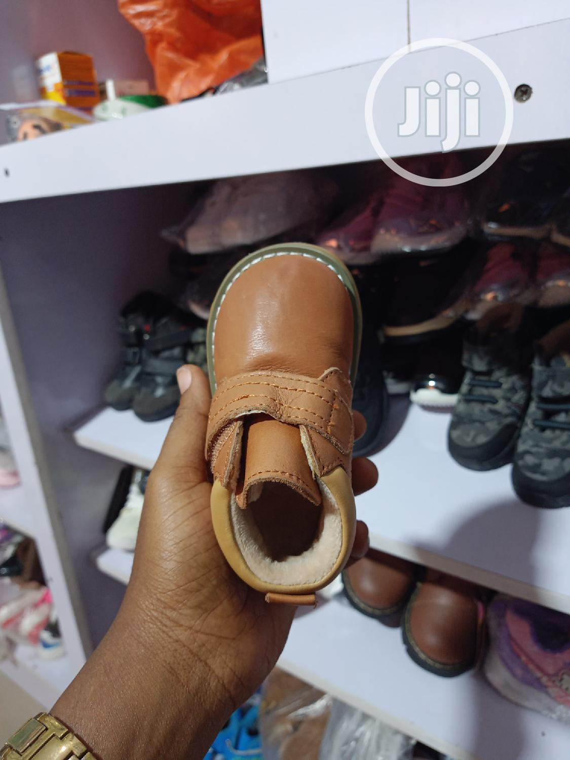 Baby Shoes | Children's Shoes for sale in Kubwa, Abuja (FCT) State, Nigeria