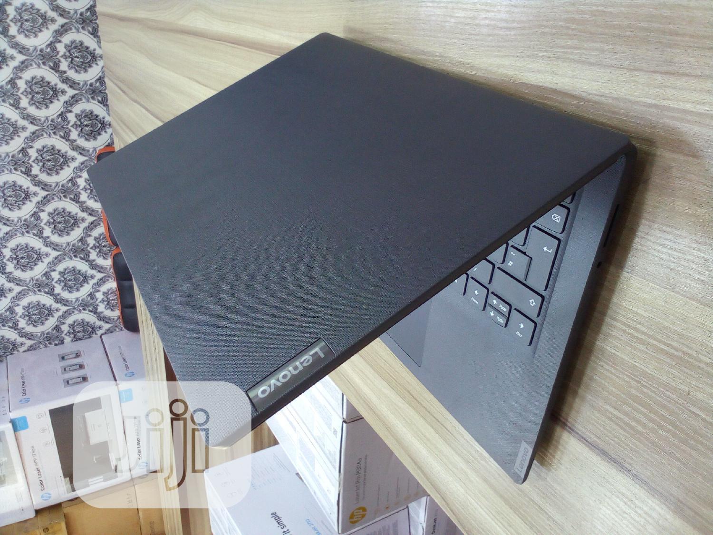 Archive: New Laptop Lenovo IdeaPad 330 4GB Intel Celeron HDD 1T