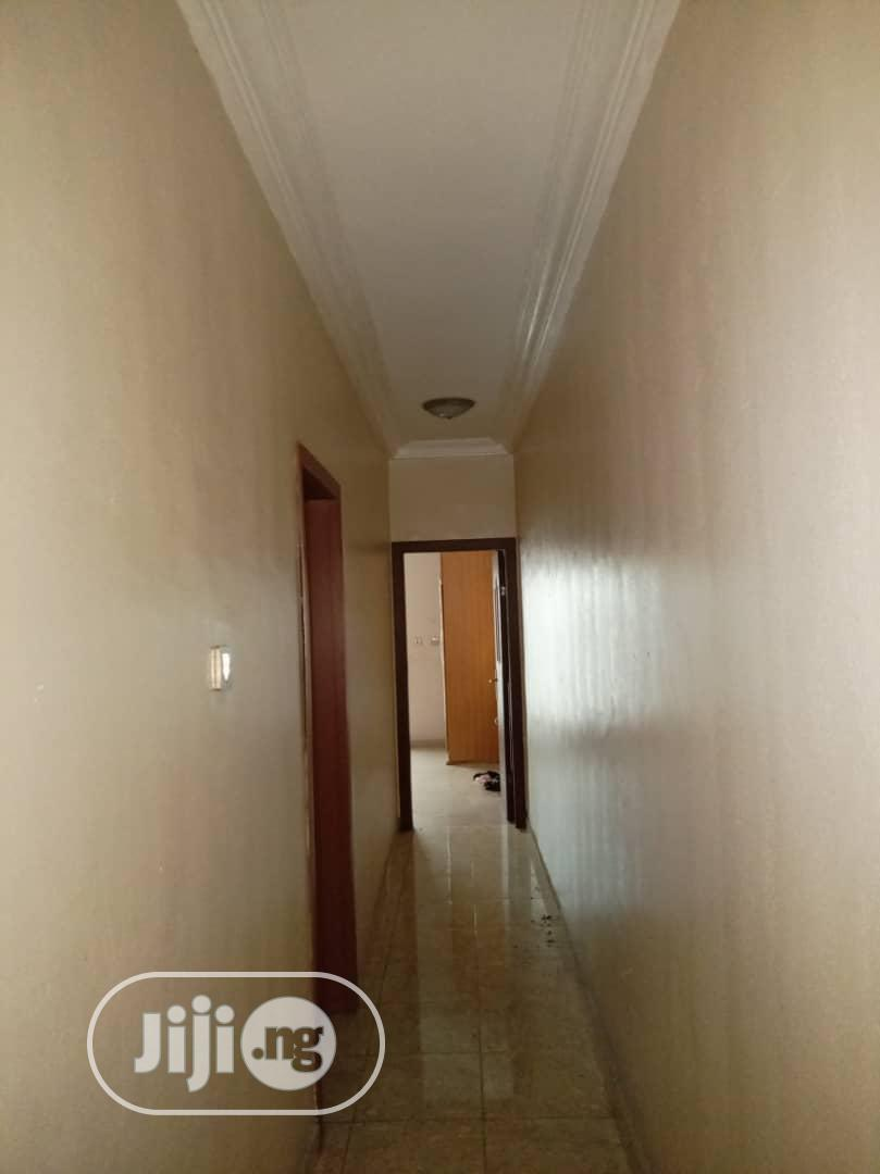 4 Bedroom Bungalow With Fence | Houses & Apartments For Sale for sale in Warri, Delta State, Nigeria