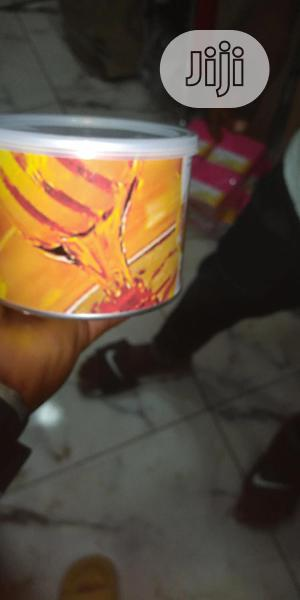 Honey Body Wax | Meals & Drinks for sale in Lagos State, Ojo