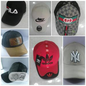 Original Face Caps   Clothing Accessories for sale in Lagos State, Ikeja